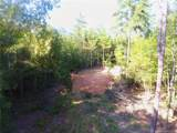 TBD Lakeside Trail - Photo 17
