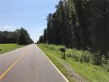 NA Highway 27 Highway - Photo 14