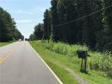NA Highway 27 Highway - Photo 15