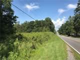 NA Highway 27 Highway - Photo 6