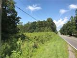 NA Highway 27 Highway - Photo 7