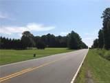 NA Highway 27 Highway - Photo 10