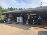 6710 Dallas Cherryville Highway - Photo 1