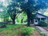 199 Cedar Hill Road - Photo 1
