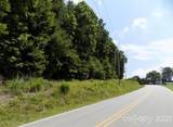 0 Crest Road - Photo 6