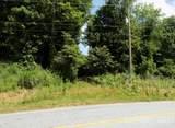 0 Crest Road - Photo 7