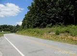 0 Crest Road - Photo 8