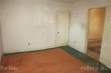 238 Ervin Avenue - Photo 8