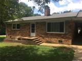 504 Old Mill Road - Photo 1