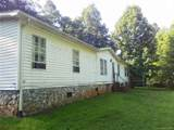 395 Owl Hollow Road - Photo 1