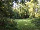 TBD Campground Road - Photo 1
