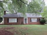 1607 Nc Hwy 16 Business Highway - Photo 1