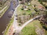 0 Dillard Road - Photo 6