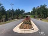 00 Scenic Lane - Photo 12
