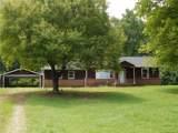 2169 Rural Retreat Drive - Photo 1