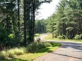 V/L 106 Crest View Drive - Photo 9