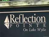 3020 Lake Pointe Drive - Photo 2