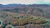 50 Glass Falls Trail - Photo 13