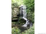 50 Glass Falls Trail - Photo 8