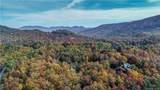 50 Glass Falls Trail - Photo 9