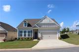 3680 Summer Haven Drive - Photo 1
