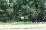 760 Bellegray Road - Photo 7