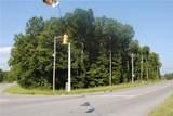1765 Twin Lakes Road - Photo 1