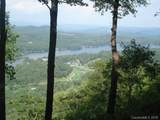 Lot 20 Toxaway Cliff - Photo 5