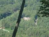 Lot 20 Toxaway Cliff - Photo 7