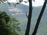 Lot 20 Toxaway Cliff - Photo 8
