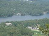 Lot 20 Toxaway Cliff - Photo 10