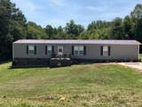 2257 Nc 10 Highway - Photo 1