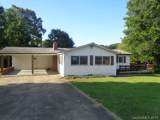 2622 Rose Place - Photo 1