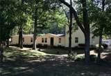 4312 Candlewood Court - Photo 1