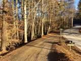 00 White Oak Road - Photo 2