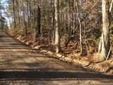 00 White Oak Road - Photo 3