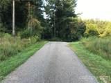 184 Pea Ridge Road - Photo 8
