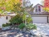 373 Rhododendron Drive - Photo 1