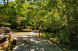 23 Catawba Street - Photo 12