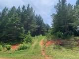 0 Dills Road - Photo 1