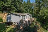 403 Youngs Gap Road - Photo 1