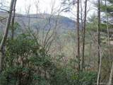 0 Bear Pen Hollow Road - Photo 1