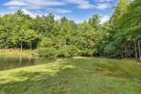 Lot 152 Eagle Lake Drive - Photo 3