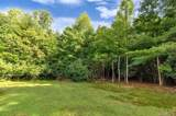 Lot 152 Eagle Lake Drive - Photo 4