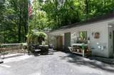 217 Patton Mountain Road - Photo 45