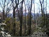 M21 Elk Mountain Trail - Photo 1