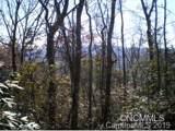 M21 Elk Mountain Trail - Photo 1