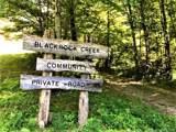 3 Black Rock Road - Photo 1