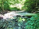 3 Black Rock Road - Photo 2