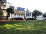 1050 Woodfield Drive - Photo 1